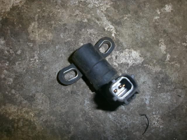 Новый датчик положения коленчатого вала для двигателей 1,8 и 2,0 л R4 Duratec-HE 16V Ford Focus 2