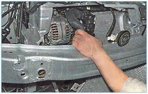 Snjatie-generatora-zamena-reguljatora-6.jpg