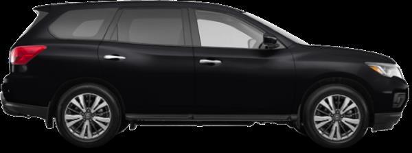 Цены на Кузовной ремонт Pathfinder