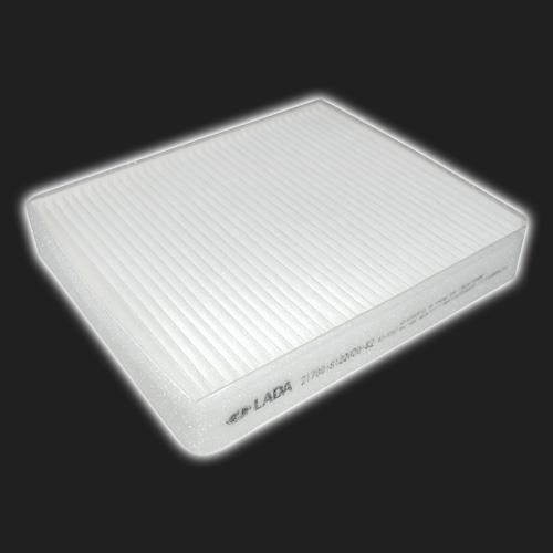 Воздушный фильтр ВАЗ 21074 инжектор