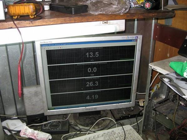 clip_image032_2cd2cace-0c83-48e3-bac4-6b3b99a1bba5.jpg