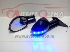 Продажа боковых зеркал на ВАЗ 2114, 2115, 2109 и 2108, 2107