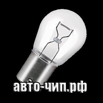 p21w лампа
