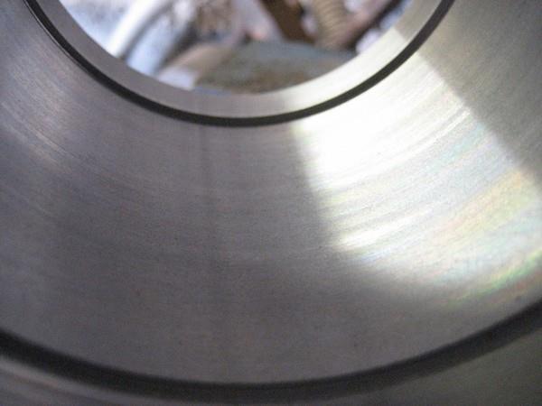 Необслуживаемые ступицы с Iveco для Шевроле Нива (ВАЗ 2123)