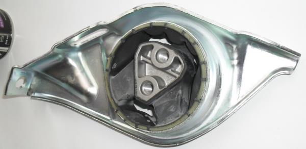 Левая опора двигателя Лада Гранта (ВАЗ 2190)
