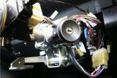 электроусилитель руля в ваз 2110