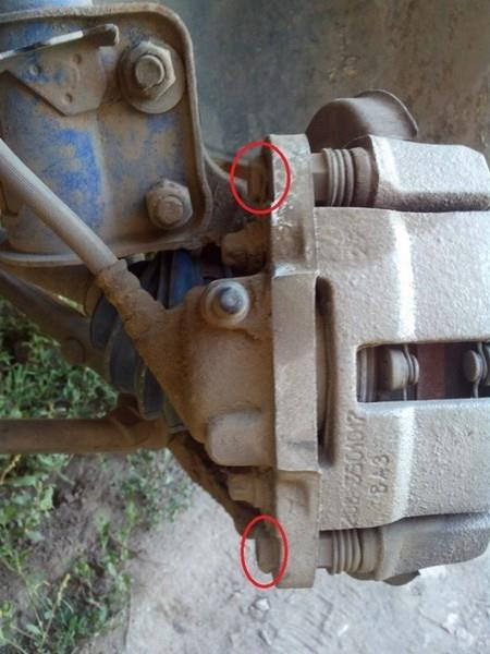 clip_image003_bdae3bc7-b1f6-49fb-8ffe-3d23982f9428.jpg