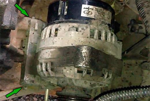 Фильтр с активированным углем своими руками 66