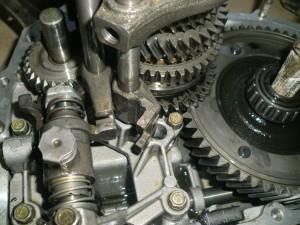 CIMG7608