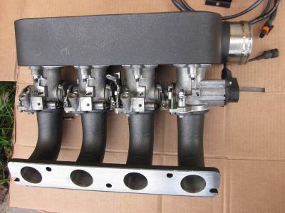 Поршни ВАЗ 2112 1.5 16 клапанов цена