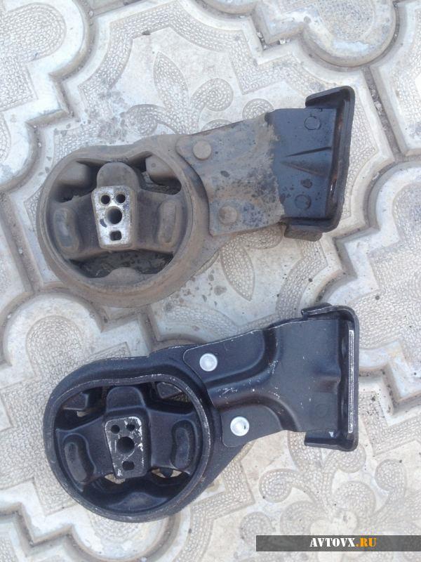 Подушка двигателя ВАЗ 2114