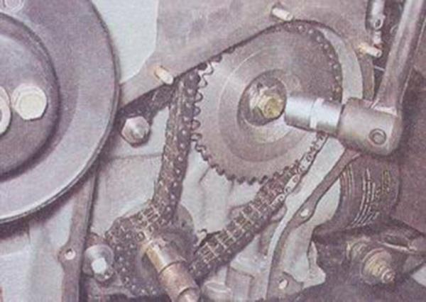 vaz-lada-2107-114-1 INTEHNO-D.RU - Портал про автомобили и мотоциклы