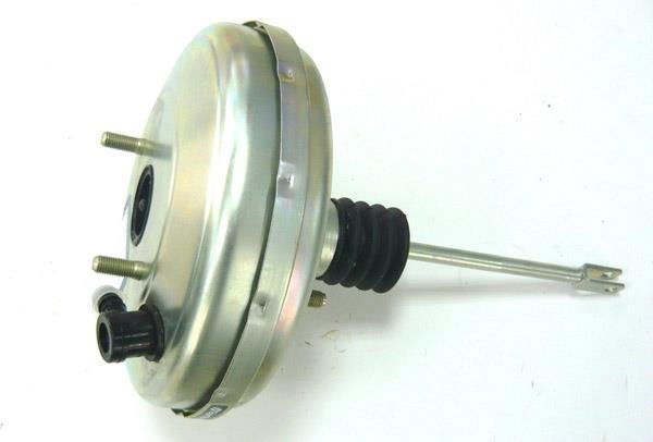 Вакуумный усилитель тормозов ВАЗ 2110
