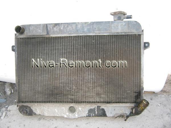 radiator-niva-vaz