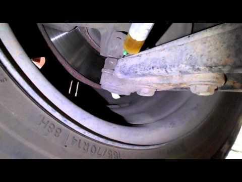 Замена воздушного фильтра на автомобиле Лада Приораиз YouTube · С высокой четкостью · Длительность: 3 мин18 с · Просмотры: более 1.000 · отправлено: 16.11.2016 · кем отправлено: Garaggers Studio