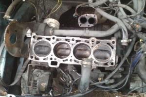 Ваз 2108 ремонт и эксплуатация автомобиля