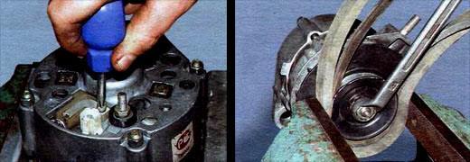 remont-generatora-vaz-1