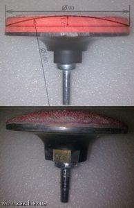 Линзы на ВАЗ 2106