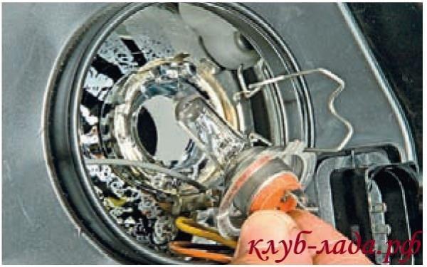 Инструкция к детской игрушечной швейной машинки производства ссср