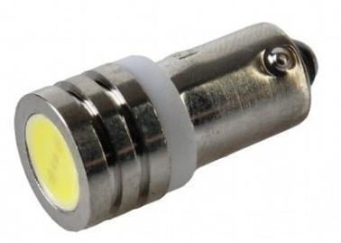 Светодиод для установки в передние габариты