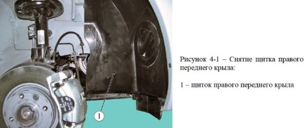 zamena-remny-01