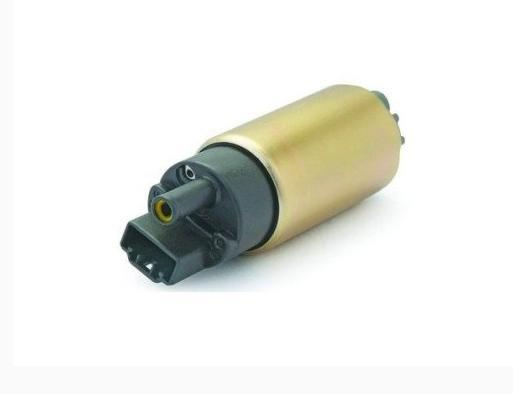 Топливный фильтр ВАЗ 2111