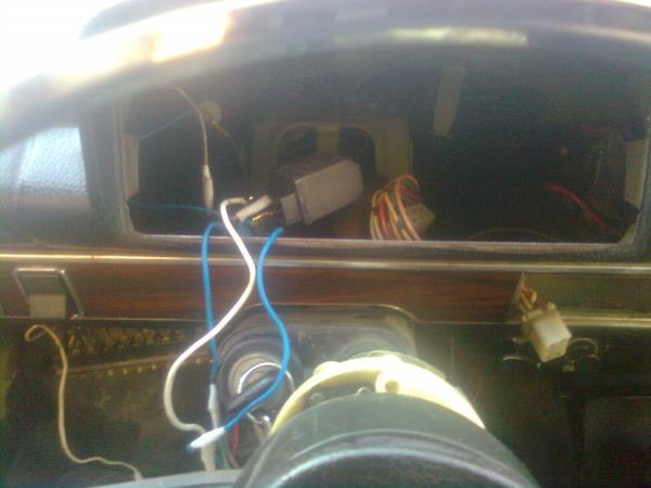 Резонатор ваз 2107 ремонт