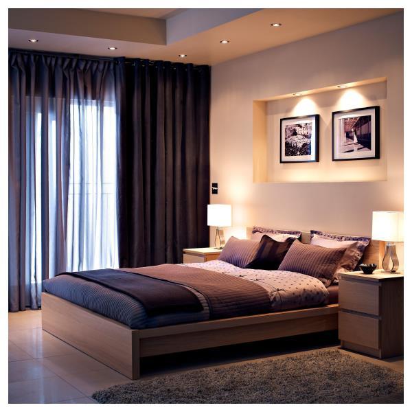 Дизайн спальни каталог