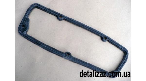 Прокладка клапанной крышки ВАЗ 2114 артикул