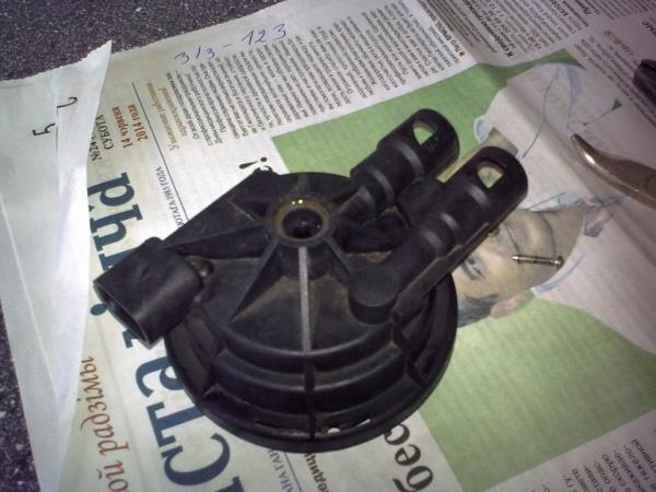 Ремонт двигателя ваз 2110 16 клапанов инжектор