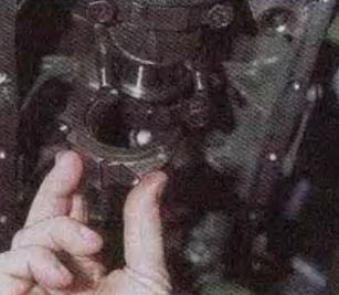 Zamena-porshnja-ShPG 05