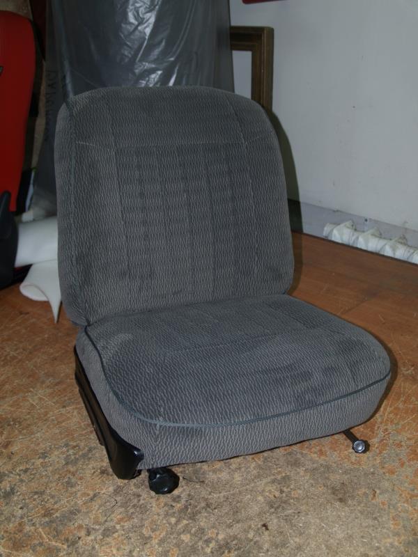 Куплю сиденье ВАЗ