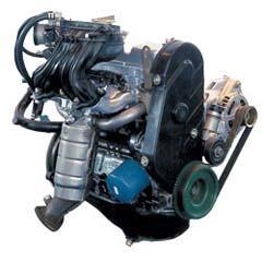 цена на двигатель ВАЗ 2110 1,6 литра