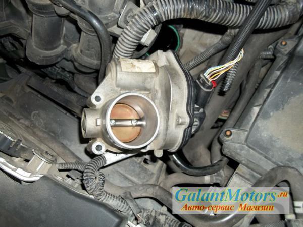 Руководство по эксплуатации и ремонту автомобиля, вАЗ 2107
