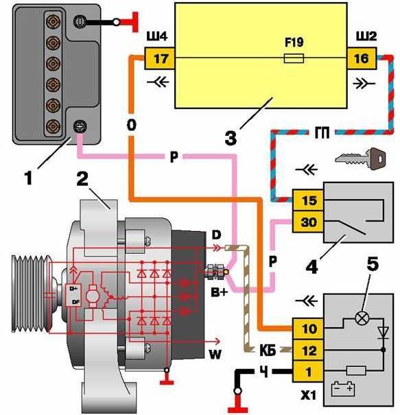 shema-generatora-vaz-2110
