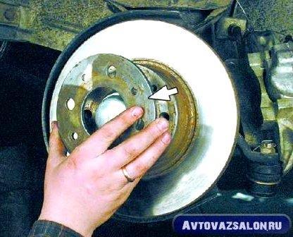 zamena-podshipnikov-stupicy-vaz-klassika_47