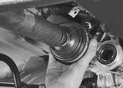 Последовательность операций проводимых при снятии и установке двигателя на автомобиле ВАЗ 2170 2171 2172 Лада Приора (Lada Priora)