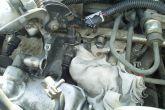 грязные форсунки ВАЗ 2110