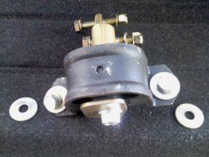 Подушки двигателя ВАЗ 2109