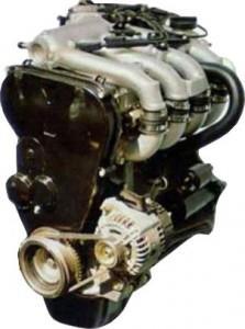 двигатель ваз 2110 сколько стоит