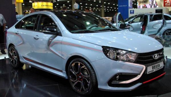 Renault замена грм