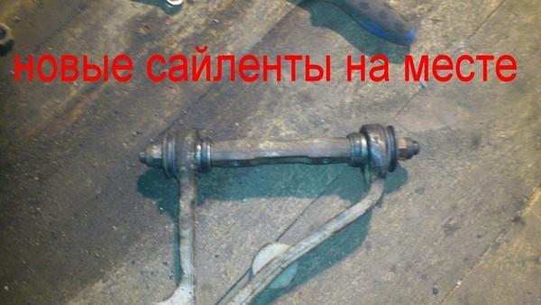 clip_image007.jpg