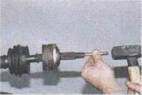 Zamena-naruzhnogo-ShRUS 34