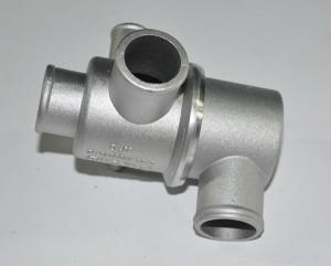Фото конструкции термостата ВАЗ-2107, fastmb.ru