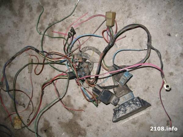 Термостат ваз 21099 карбюратор г.Москва