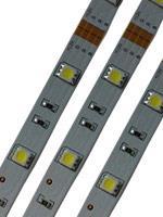 Светодиодная полоска для замены А12-5