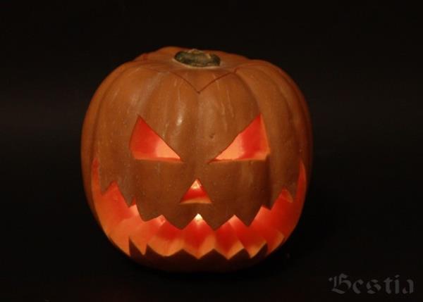 хэллоуин как сделать тыкву рисунки