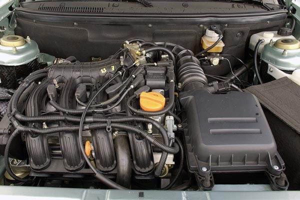 ВАЗ-21129