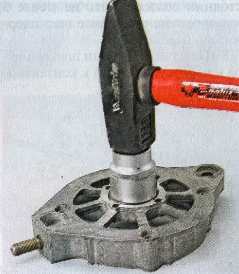 snjatie-proverka-remont-zamena-ustanovka-generatora-peremennogo-toka-vaz-classic 27