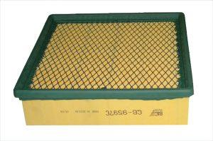 Воздушный фильтр Ваз 2107